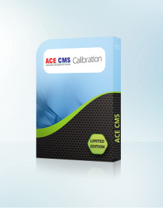 calibration-product