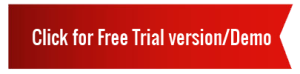 Free-Trial1